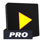 Free videoder Reference Tutor icon