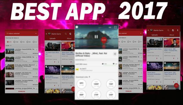 Free videoder Reference Tutor apk screenshot