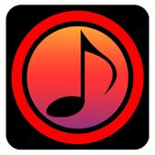 Ariana Grande Acoustic icon