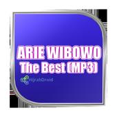 Arie Wibowo - Golden Album MP3 icon