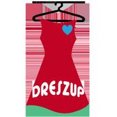 Dreszup icon