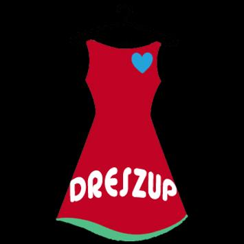 Dreszup poster
