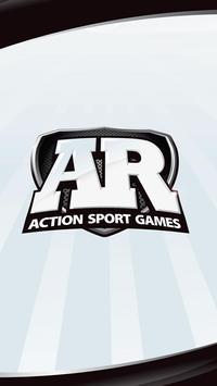 AR Action Sport Games screenshot 4