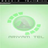 ariyamtel icon