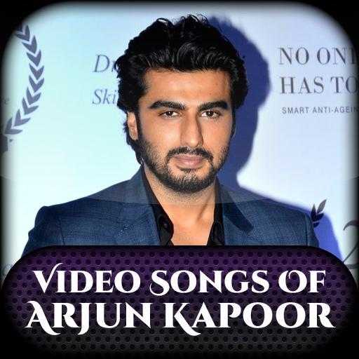 download songs by arjun