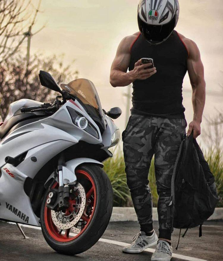 Yamaha Wallpaper Hd For Android Apk Download