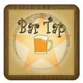 Bar Tap Game icon