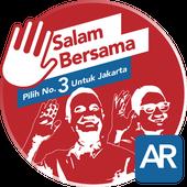 Anies-Sandi Untuk Jakarta icon