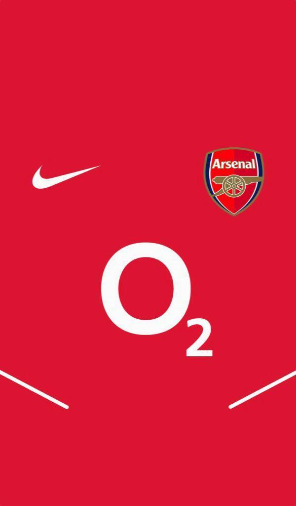 Arsenal Fc Wallpapers Hd For Android Apk Download