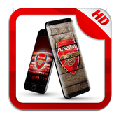 Arsenal Wallpaper Hd 2018 For Android Apk Download