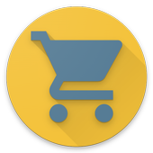 Arpa Online Shopping App icon