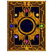 Triple Triad icon