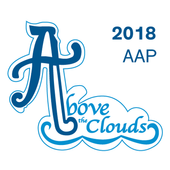 Above the Clouds icon