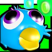 Kingdom Firefly icon