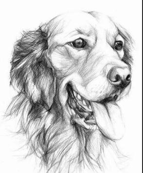 Art Drawing Ideas screenshot 11