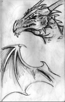 Art Drawing Ideas screenshot 5