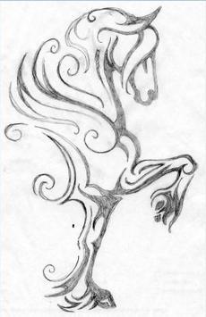 Art Drawing Ideas screenshot 6