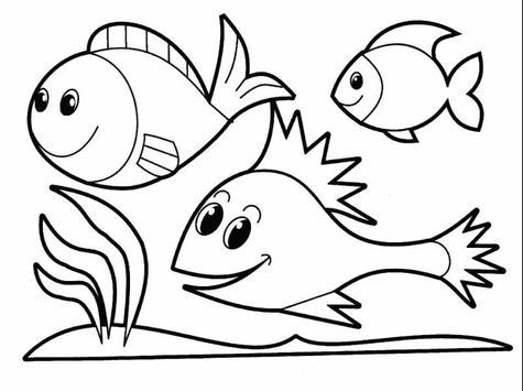 Art Drawing Ideas screenshot 9