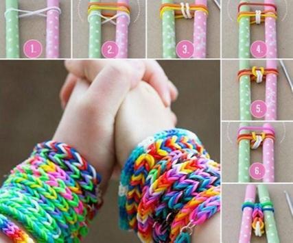 Art Fashion apk screenshot