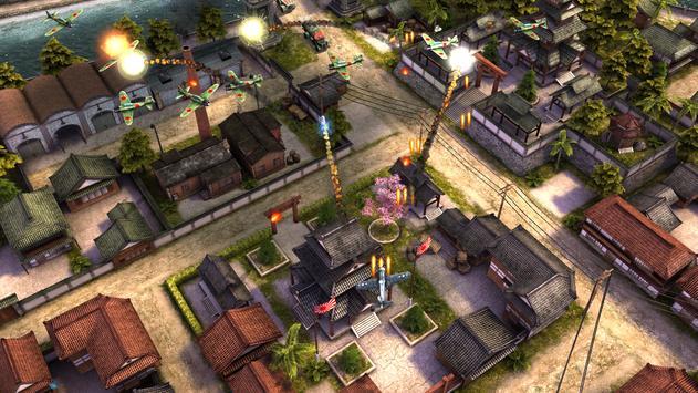 AirAttack 2 imagem de tela 15