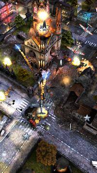 AirAttack 2 imagem de tela 16