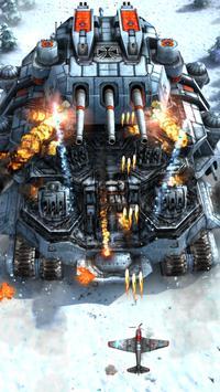 AirAttack 2 imagem de tela 17