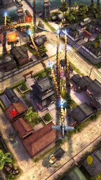 AirAttack 2 imagem de tela 2