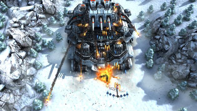 AirAttack 2 imagem de tela 6