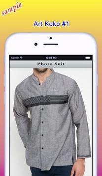 New Idea Style islamic apk screenshot
