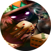 Art Summoners Wallpapers War For Fans icon