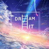 Dream Hit icon