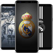 Real Madrid Wallpapers Hd For Android Apk Download