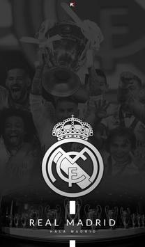 ... Real Madrid Wallpapers HD screenshot 4 ...