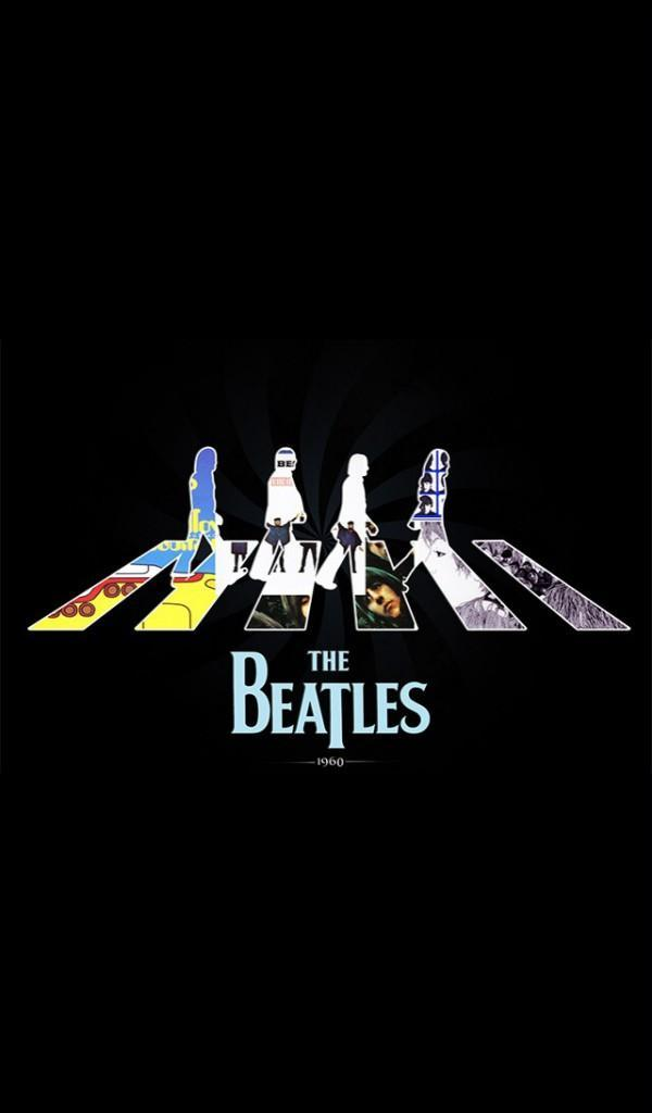 The Beatles Wallpaper Hd For Android Apk Download