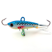 Artificial Bait Fishing icon