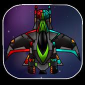 Spectrum Shift icon