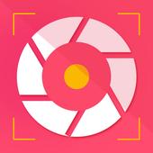 Screen Recorder Perfect icon