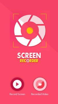 Screen Recorder Perfect apk screenshot