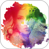Photo Filters Studio for Pictures icon