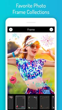 Photo Filters Studio for Pictures screenshot 15