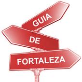 Guia de Fortaleza icon