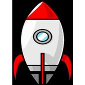 FlyMeFly icon