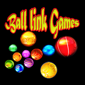 Ball Link Games icon
