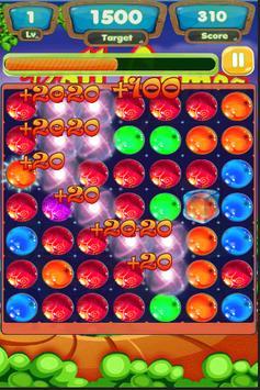 Ball Link Games screenshot 1