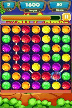 Ball Link Games screenshot 2