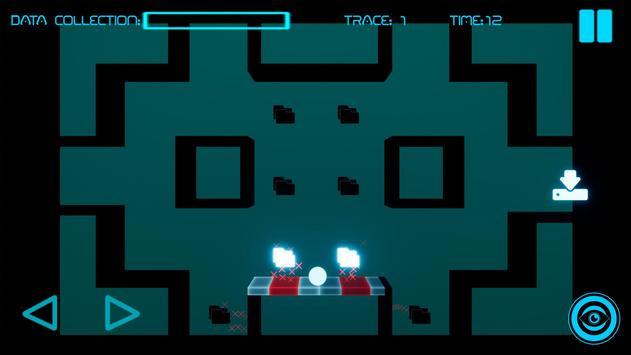 The Trace screenshot 4
