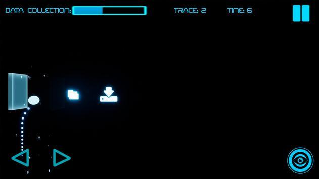 The Trace screenshot 5