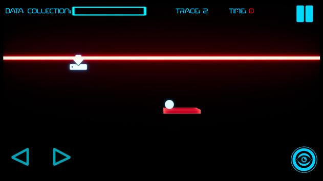 The Trace screenshot 2