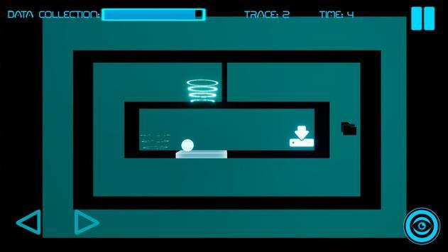 The Trace screenshot 3