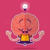 Asah Otak Indonesia icon